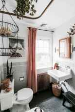 11 Beautiful Small Bathroom Decor Ideas on A Budget