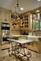 13 Simple French Country Kitchen Decor Ideas