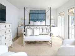 15 Affordable French Country Bedroom Decor Ideas