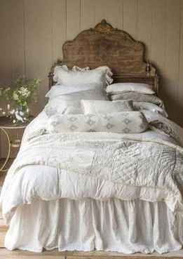 22 Affordable French Country Bedroom Decor Ideas