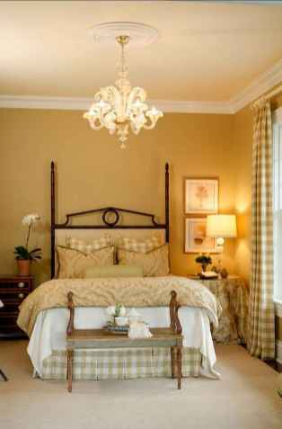 55 Affordable French Country Bedroom Decor Ideas