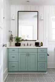 57 Beautiful Small Bathroom Decor Ideas on A Budget