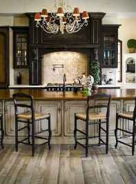 60 Simple French Country Kitchen Decor Ideas