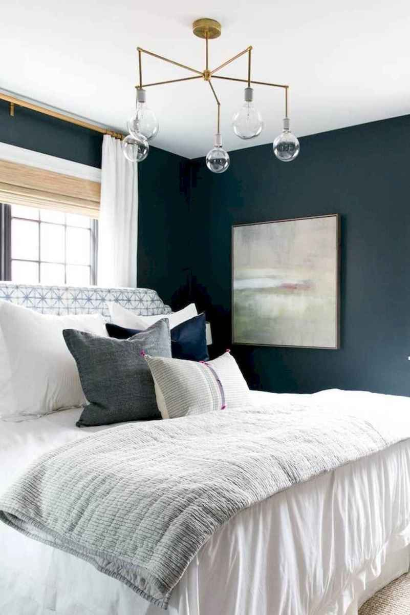 62 Cozy Small Master Bedroom Decorating Ideas