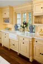 72 Simple French Country Kitchen Decor Ideas