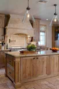 75 Simple French Country Kitchen Decor Ideas