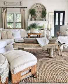 76 Elegant French Country Living Room Decor Ideas