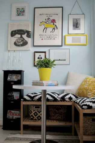 09 Top IKEA Hack and Tips for Your Apartment