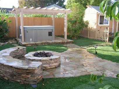 10 Small Backyard Playground Landscaping Ideas on a Budget