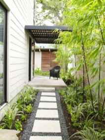 13 Amazing Front Yard Walkways Ideas on A Budget