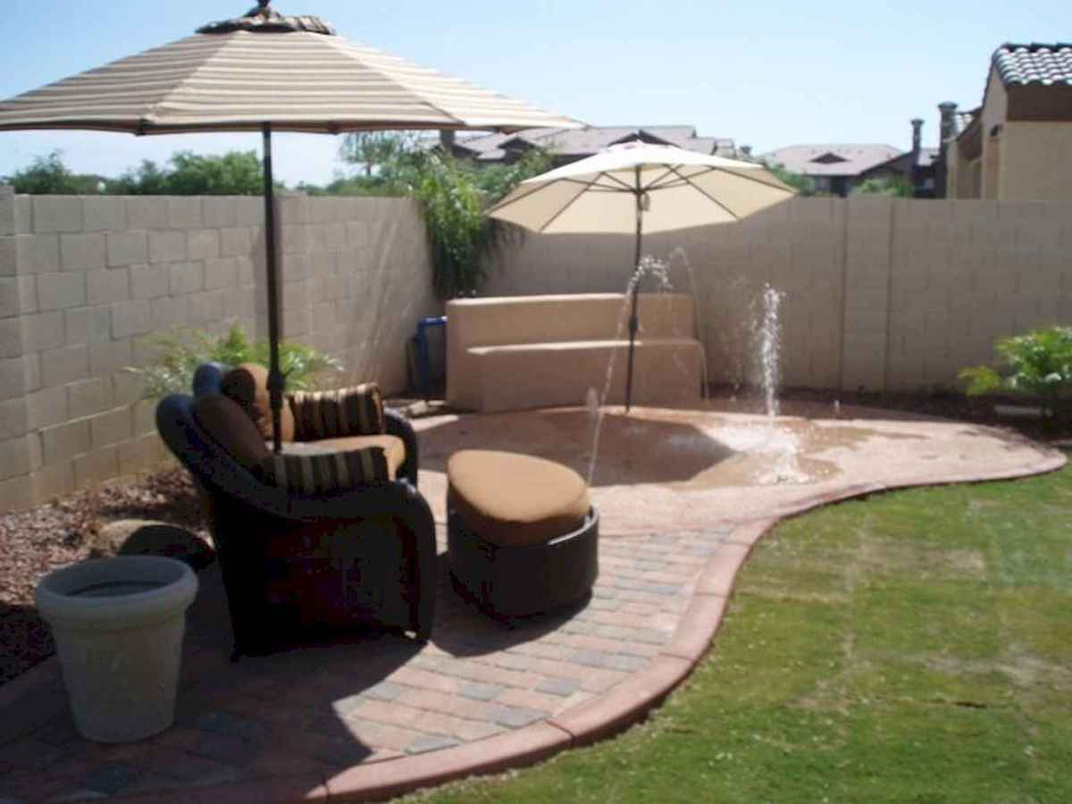 17 Small Backyard Playground Landscaping Ideas on a Budget