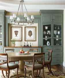 29 Gorgeous French Country Dining Room Decor Ideas