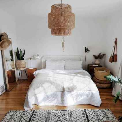 39 Affordable Dorm Room Decorating Ideas