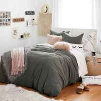 40 Affordable Dorm Room Decorating Ideas