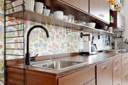 57 Top IKEA Hack and Tips for Your Apartment