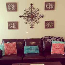 58 Easy DIY College Apartment Decor Ideas on A Budget