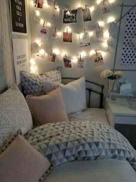 60 Affordable Dorm Room Decorating Ideas