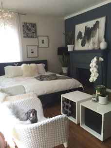 62 Affordable First Apartment Decor Ideas