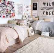 69 Affordable Dorm Room Decorating Ideas
