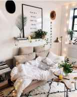 79 Affordable Dorm Room Decorating Ideas