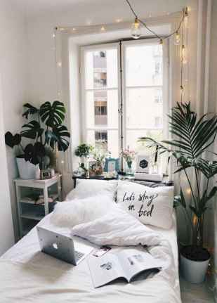 84 Affordable Dorm Room Decorating Ideas