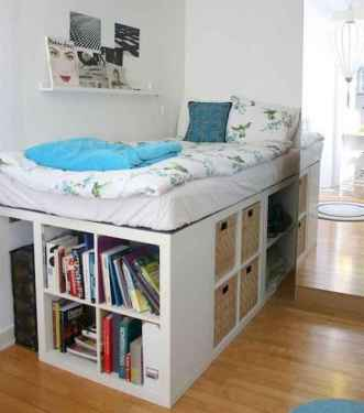 84 Top IKEA Hack and Tips for Your Apartment