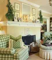 02 Incredible French Country Living Room Decor Ideas