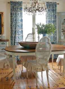 05 Incredible French Country Living Room Decor Ideas