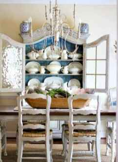 15 Gorgeous French Country Dining Room Decor Ideas