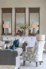 15 Incredible French Country Living Room Decor Ideas
