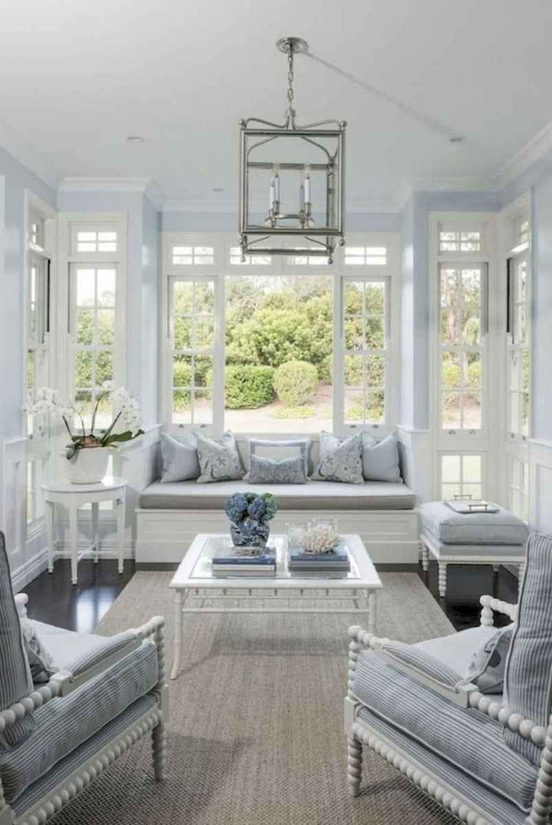 17 Incredible French Country Living Room Decor Ideas