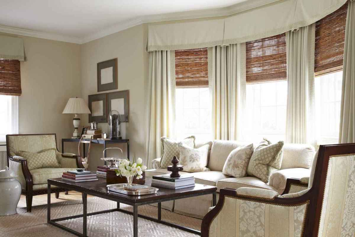 25 Incredible French Country Living Room Decor Ideas
