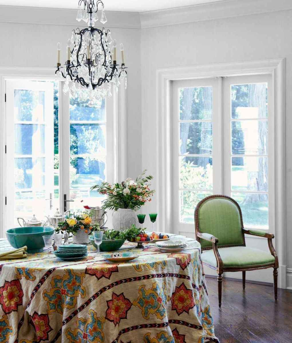 39 Incredible French Country Living Room Decor Ideas