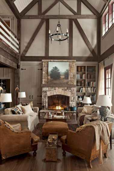 50 Incredible French Country Living Room Decor Ideas