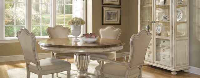 51 Gorgeous French Country Dining Room Decor Ideas