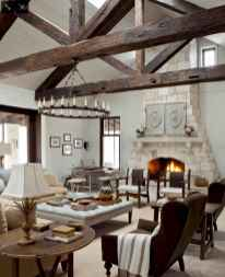 51 Incredible French Country Living Room Decor Ideas