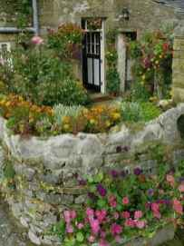 05 Beautiful Cottage Garden Ideas to Create Perfect Spot