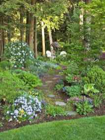 05 Beautiful Spring Garden Ideas for Front Yard and Backyard Landscaping