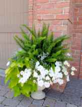 14 Fresh and Easy Summer Container Garden Flowers Ideas