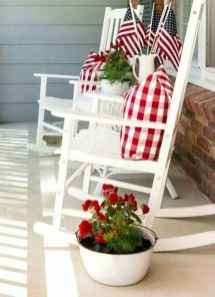 17 Beautiful Spring Front Porch and Patio Decor Ideas