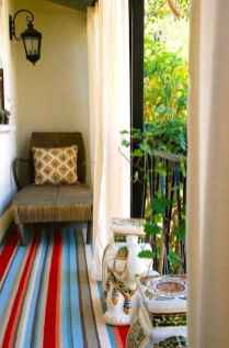 41 Small Front Porch Seating Ideas for Farmhouse Summer