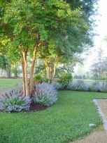 60 Fresh and Beautiful Front Yard Flowers Garden Landscaping Ideas