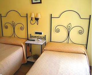 Cabeceros para camas