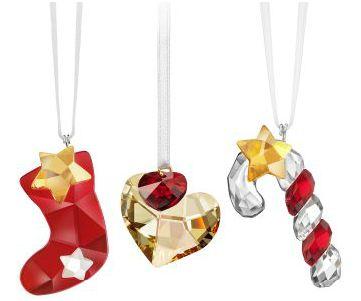 adornos navidad caros