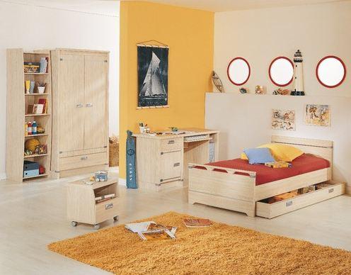 Medidas y distancias básicas para equipar, amueblar y decorar el hogar.