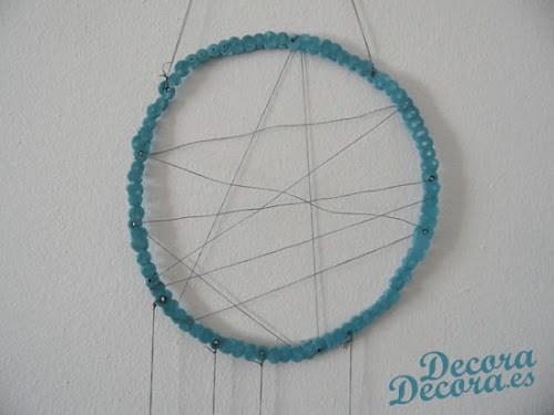 cazasuenos-con-hama-beads