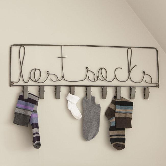 calcetines-perdidos