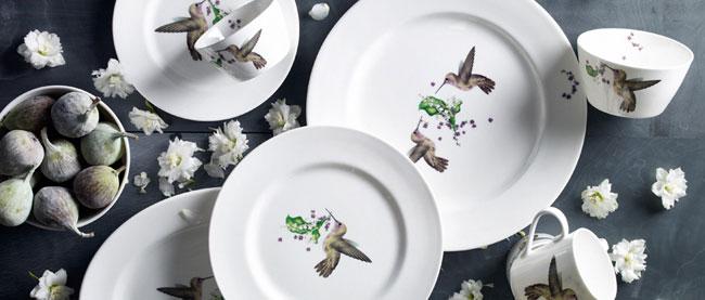 vajillas_exuberantes_colibries