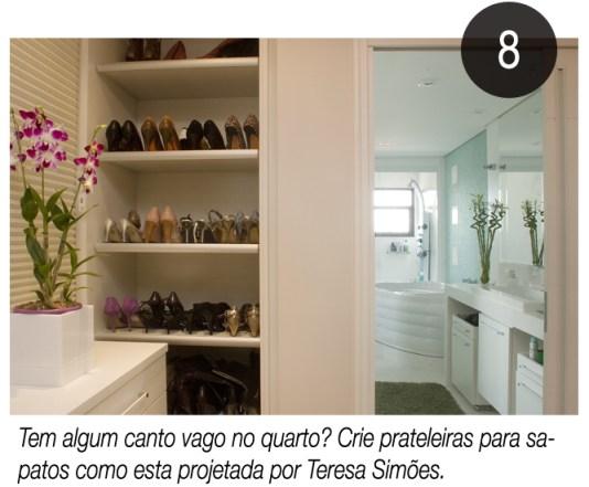 Closets4