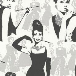Coleção Elegance, da K&G